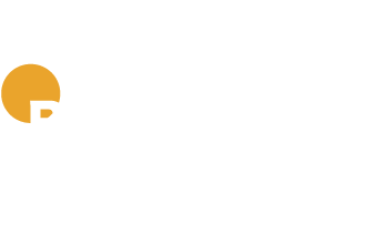 NPO法人Reconnect