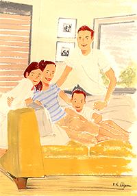 il01_family